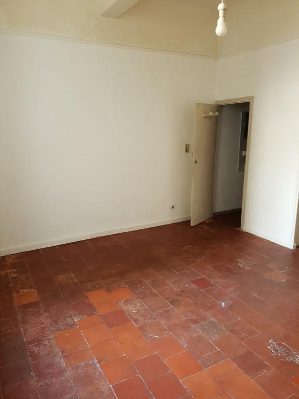 Rental apartment Aix-en-provence 568€ CC - Picture 4