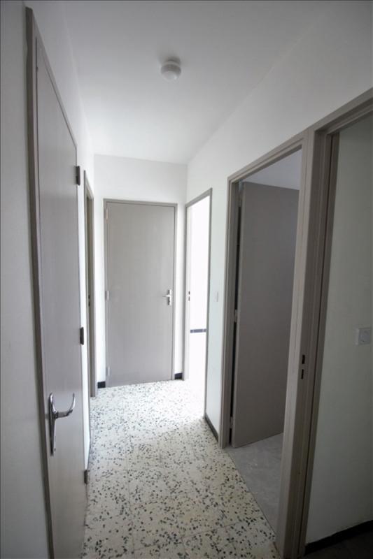 Vendita appartamento Avignon 75000€ - Fotografia 4