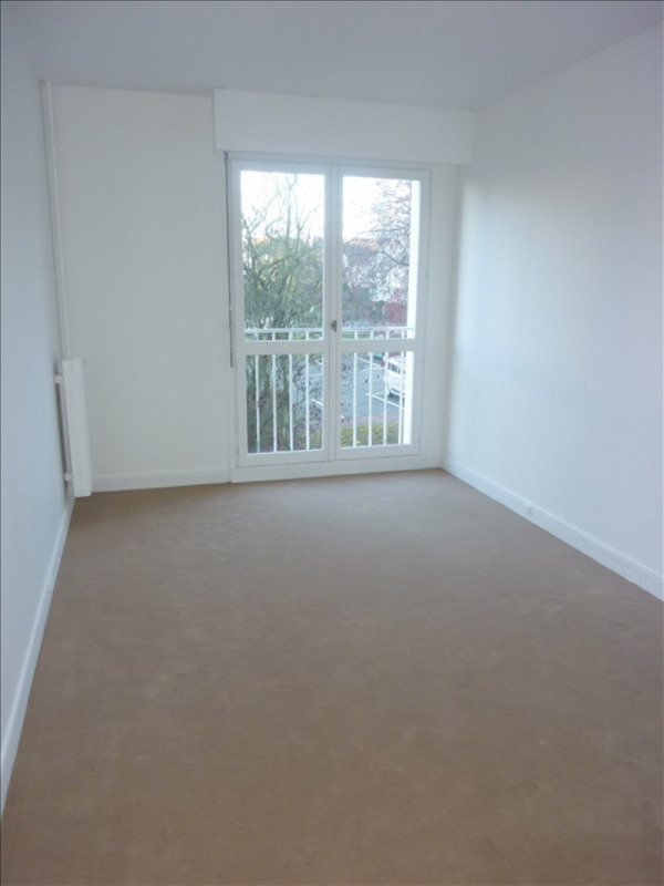 Vente appartement Chambourcy 315 000€ - Photo 3
