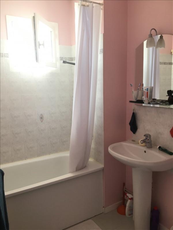 Location appartement Nantes 640€ CC - Photo 7