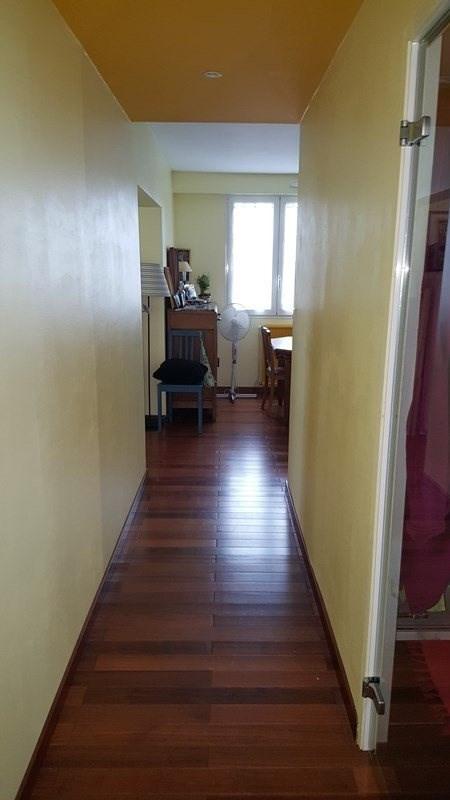 Vente appartement Tarbes 110000€ - Photo 6