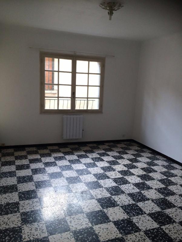Location appartement Beaucaire 677€ CC - Photo 1