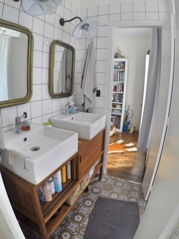 Vente appartement Vincennes 730000€ - Photo 5