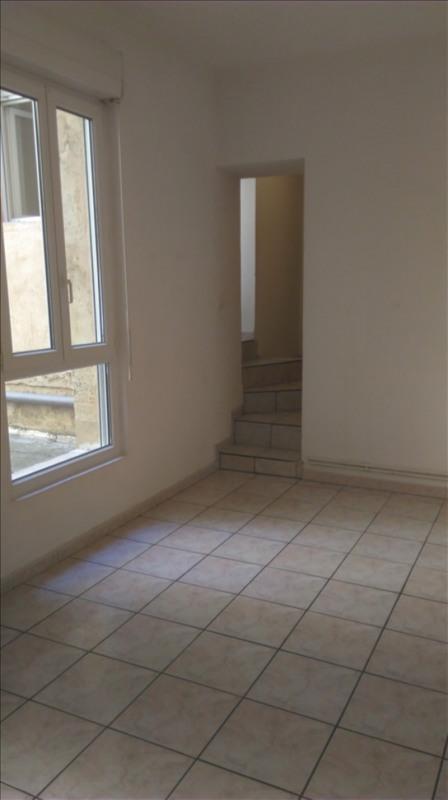 Location appartement Bordeaux 885€ CC - Photo 2