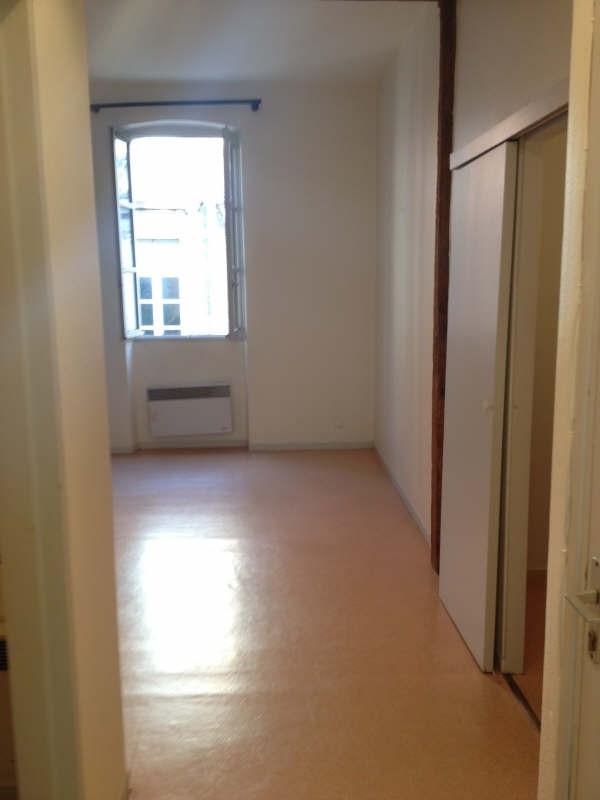 Location appartement Toulouse 566€ CC - Photo 10