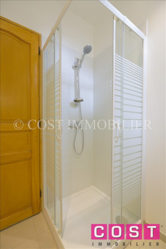 Vente appartement Bois colombes 215 000€ - Photo 5