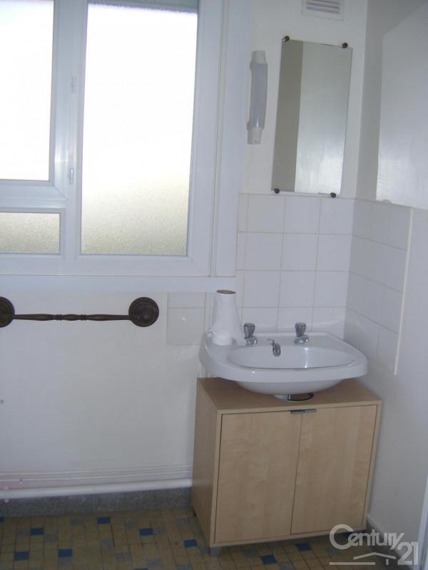 出租 公寓 Ifs 400€ CC - 照片 6