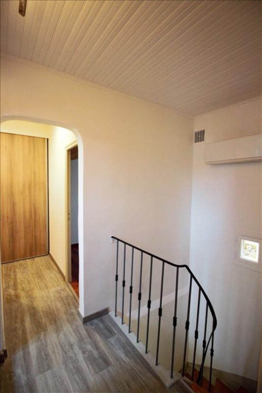 Vente maison / villa Avignon 253000€ - Photo 6