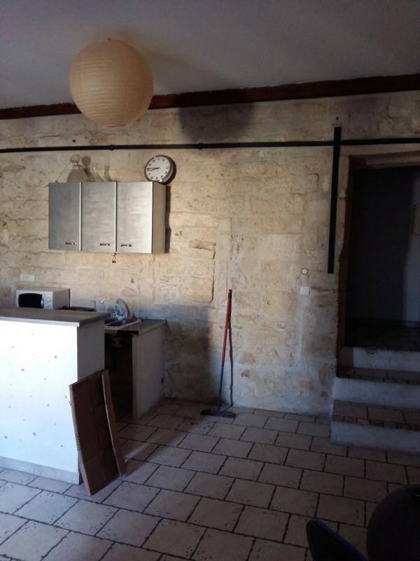 Location appartement Tarascon 360€ CC - Photo 2