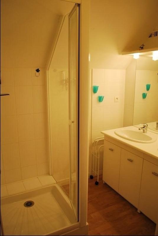 Vente appartement Fort mahon plage 343000€ - Photo 5