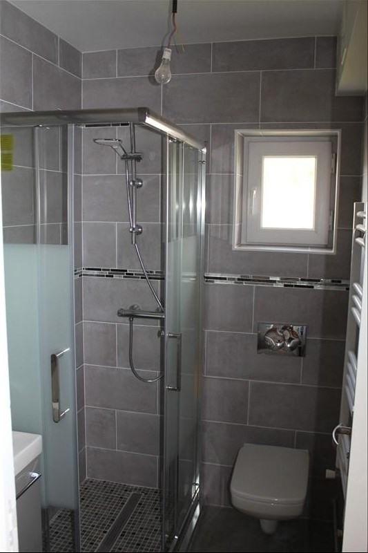 Verkoop  huis Maintenon 270000€ - Foto 6