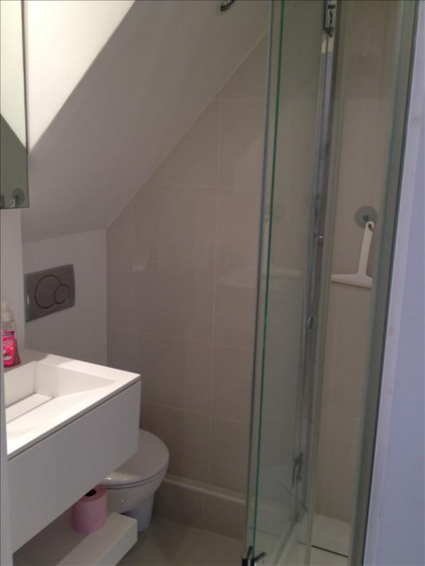 Location appartement Paris 7ème 1135€ CC - Photo 5