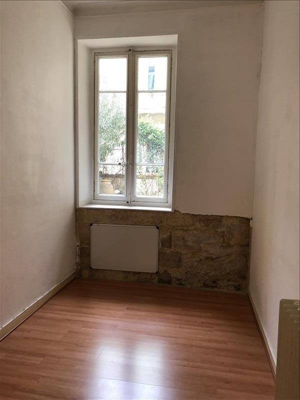 Location appartement Nimes 665€ CC - Photo 8