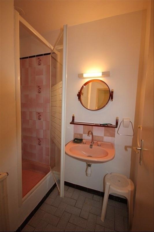 Vente maison / villa Saint genis des fontaines 294000€ - Photo 9