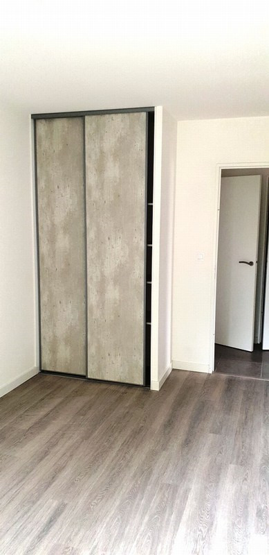 Location appartement Sathonay camp 777€ CC - Photo 3