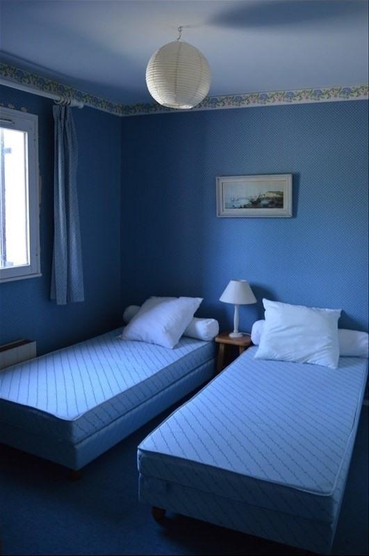Vendita appartamento Fouesnant 230500€ - Fotografia 4