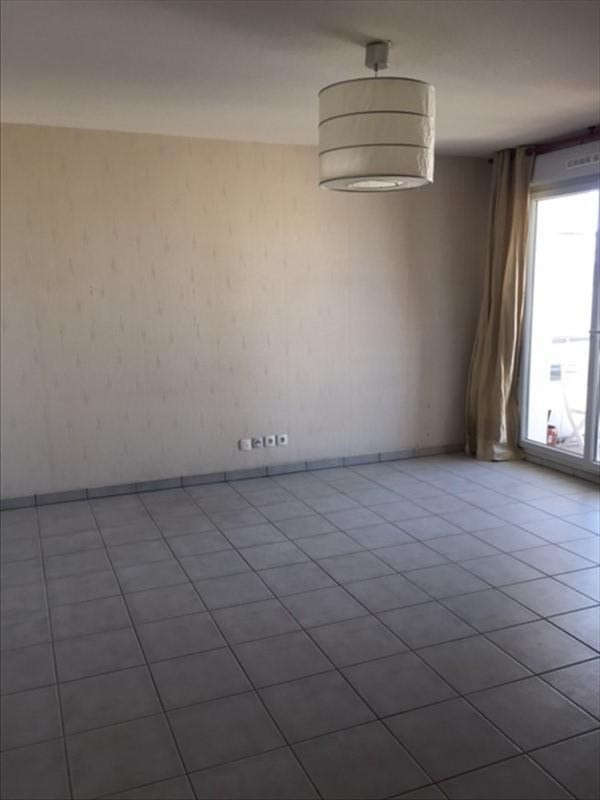 Location appartement Toulouse 490€ CC - Photo 8