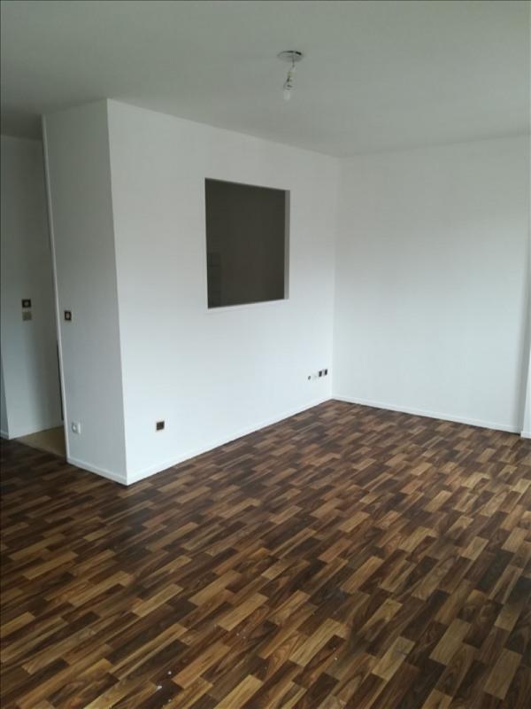 Rental apartment Courcouronnes 835€ CC - Picture 2