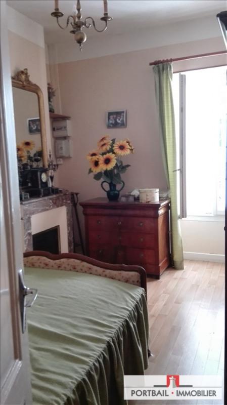 Vente maison / villa Blaye 202500€ - Photo 7