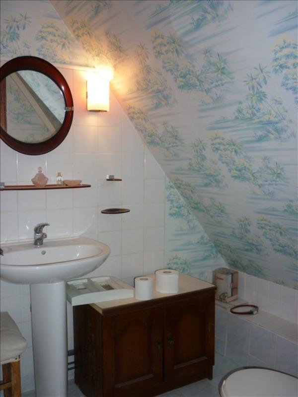 Vente maison / villa Mortagne au perche 121000€ - Photo 6