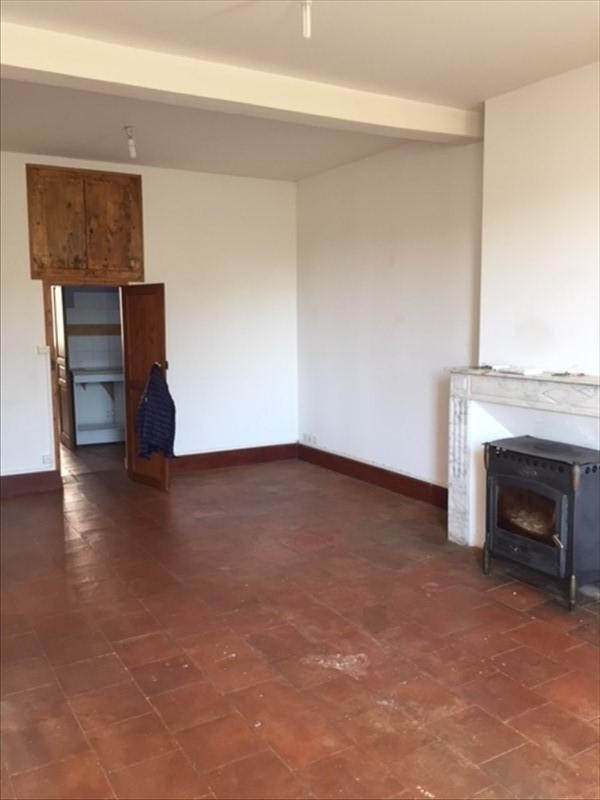 Location maison / villa Caujac 895€ CC - Photo 6