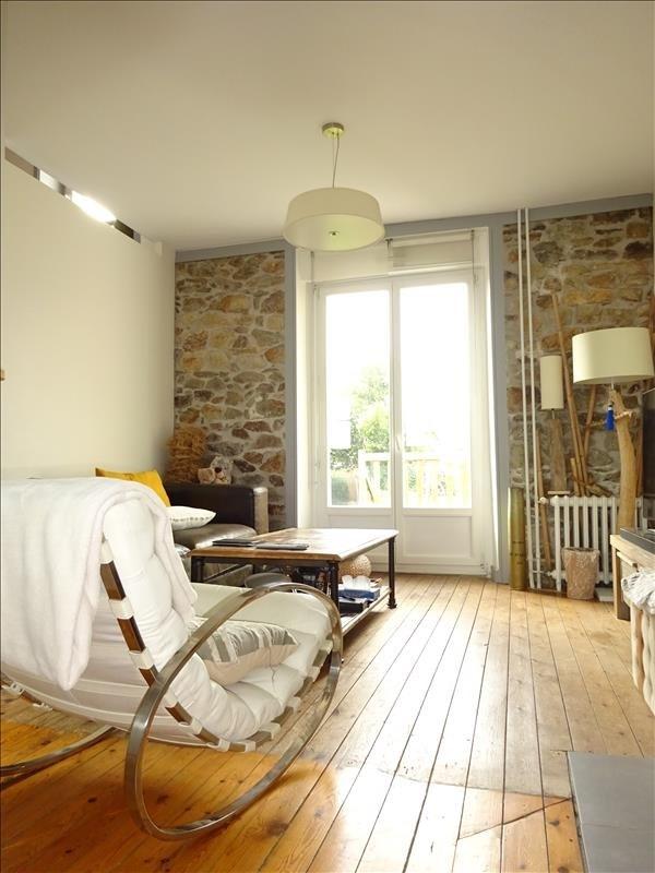 Sale house / villa Brest 339800€ - Picture 3