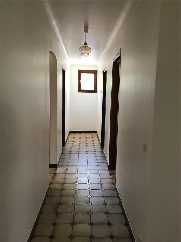 Rental apartment Aix en provence 1400€ CC - Picture 4