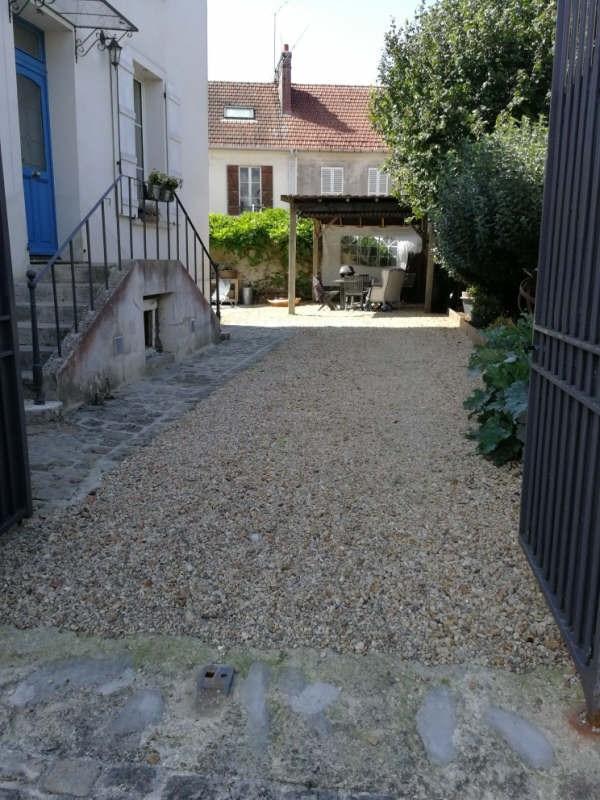Vente de prestige maison / villa La ferte sous jouarre 327600€ - Photo 2