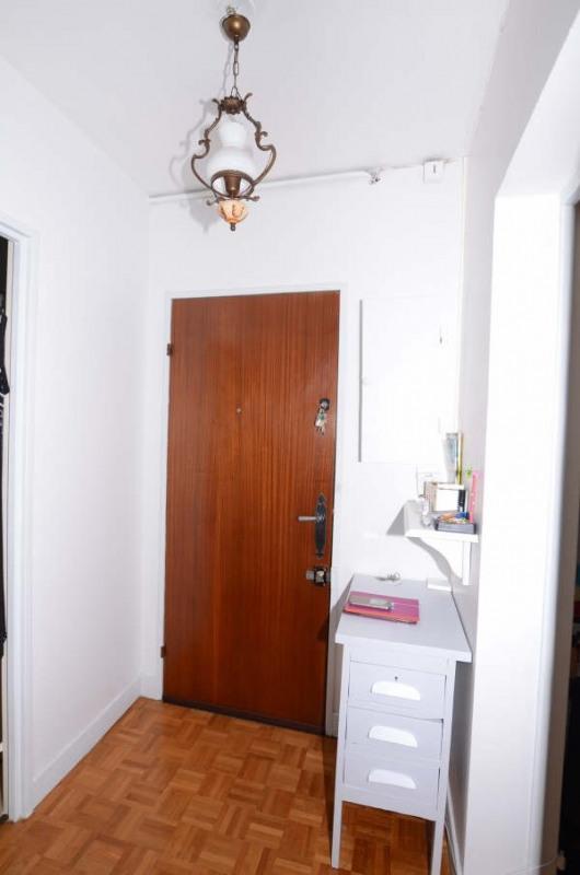 Vente appartement Bois d arcy 169000€ - Photo 6
