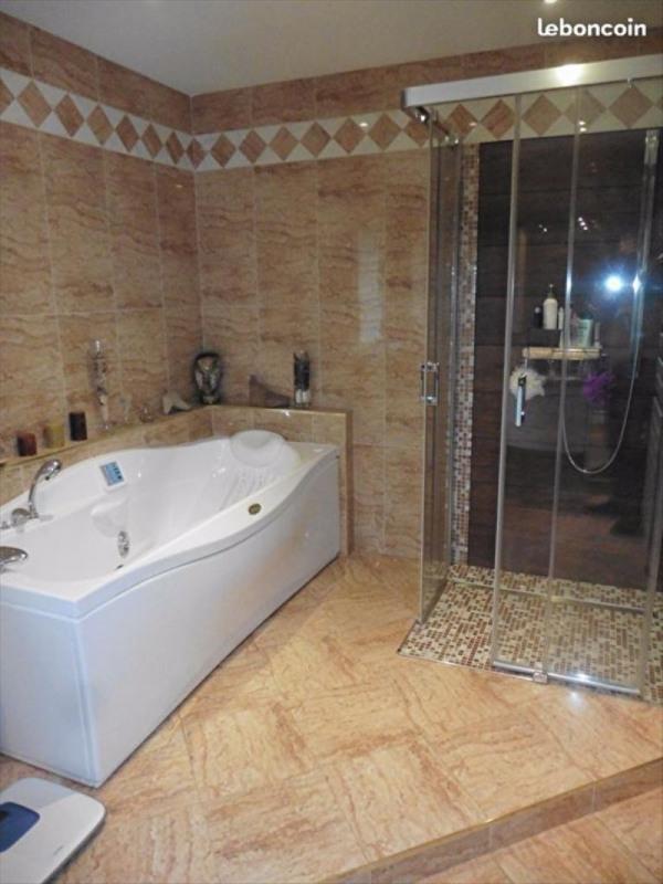 Deluxe sale house / villa Les sorinieres 595000€ - Picture 7