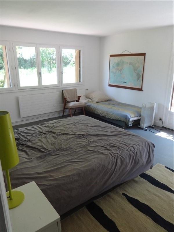 Vente maison / villa Pacy sur eure 342000€ - Photo 8