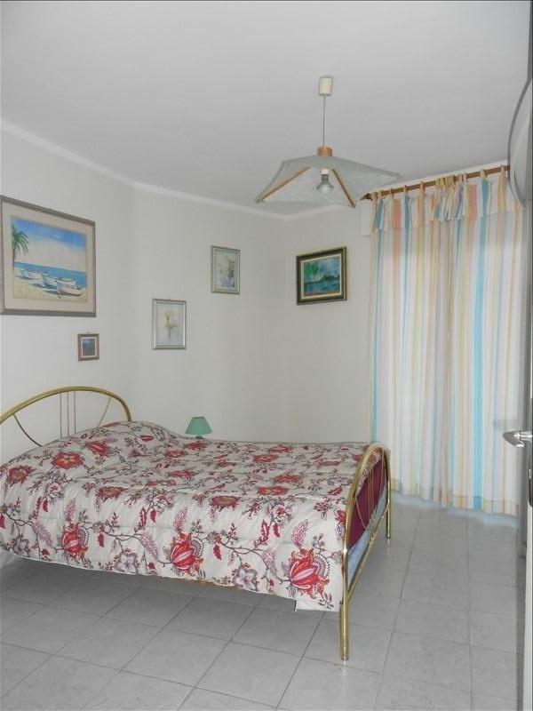 Deluxe sale apartment Juan les pins 434000€ - Picture 3