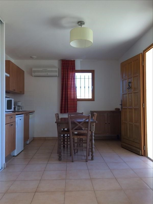Vente appartement Belgodere 143 000€ - Photo 4