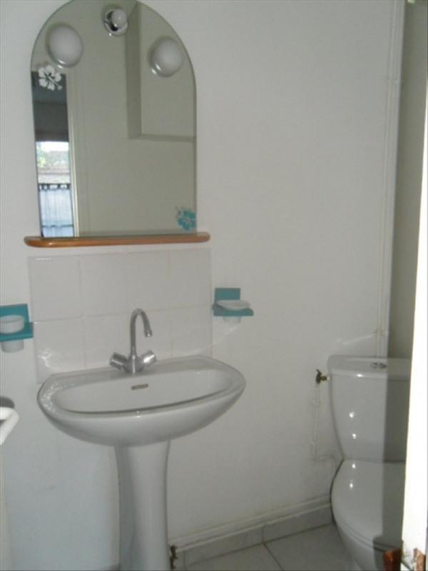Location appartement Compiegne 398€ CC - Photo 8