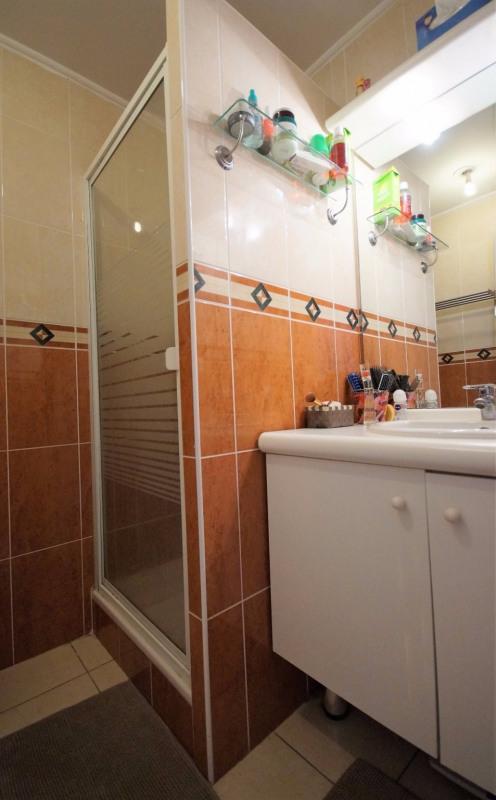 Vente maison / villa L isle d abeau 237000€ - Photo 12