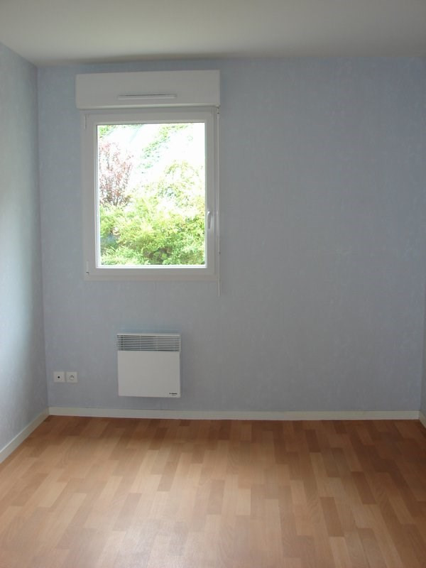 Location appartement St lo 330€ CC - Photo 3