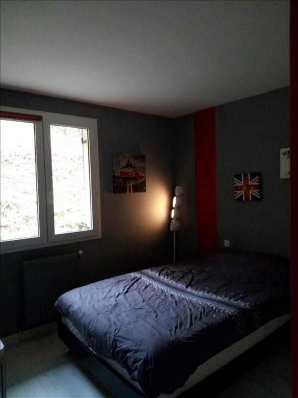 Vente maison / villa Torcieu 327500€ - Photo 9