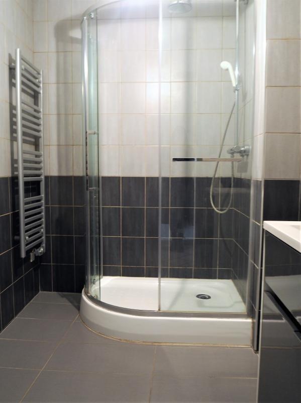 Vendita appartamento Ostwald 178000€ - Fotografia 9
