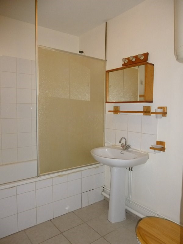 Location appartement Caen 430€ CC - Photo 5