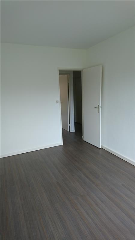 Location appartement Palaiseau 960€ CC - Photo 5