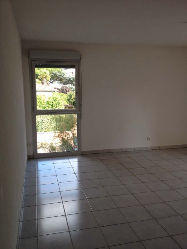 Location appartement Toulouse 693€ CC - Photo 4