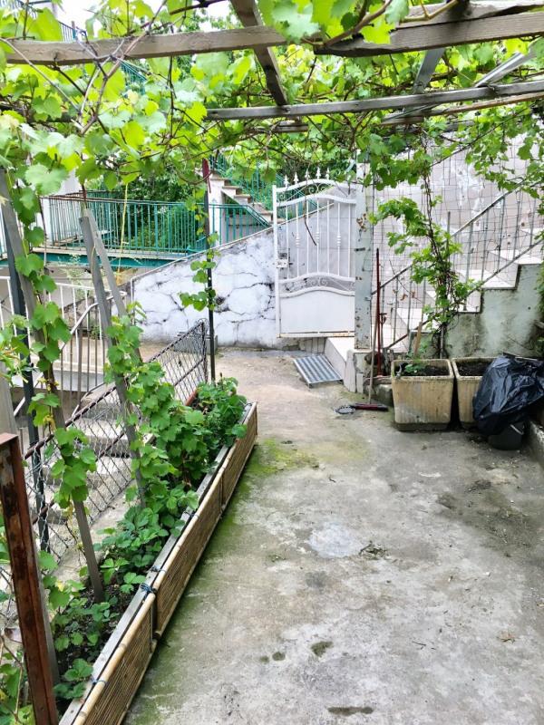 Vente appartement Saint-étienne 105000€ - Photo 6