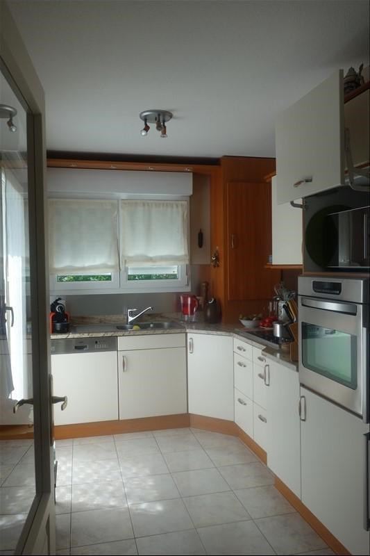 Sale apartment Illkirch graffenstaden 249000€ - Picture 3