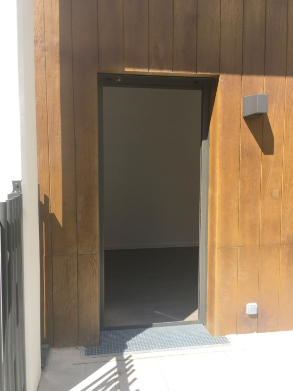 Rental office Montreuil 850€ CC - Picture 16