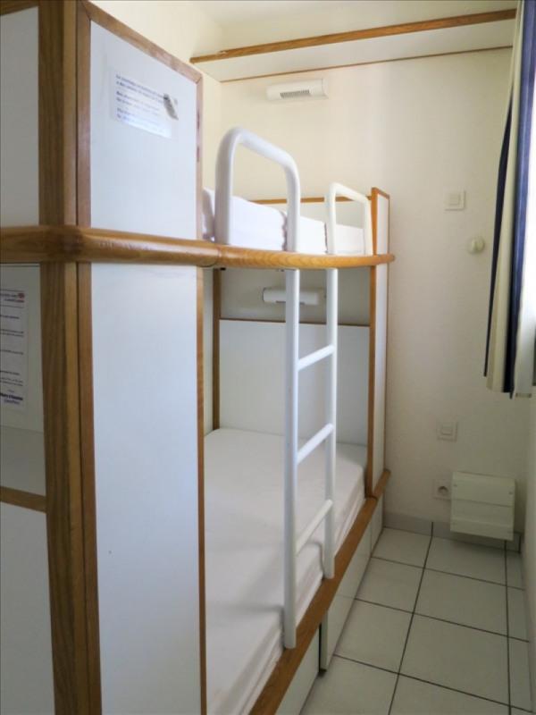 Vente appartement Talmont st hilaire 69900€ - Photo 7
