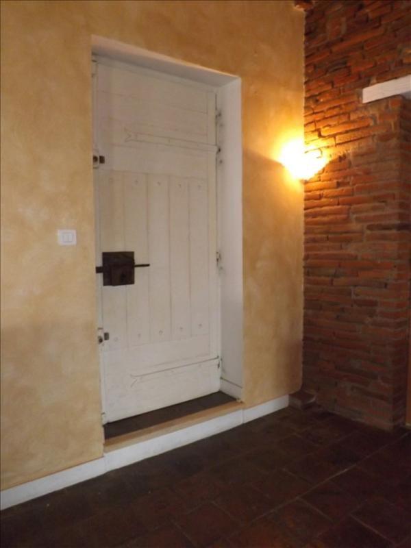 Vente appartement Montauban 176000€ - Photo 5
