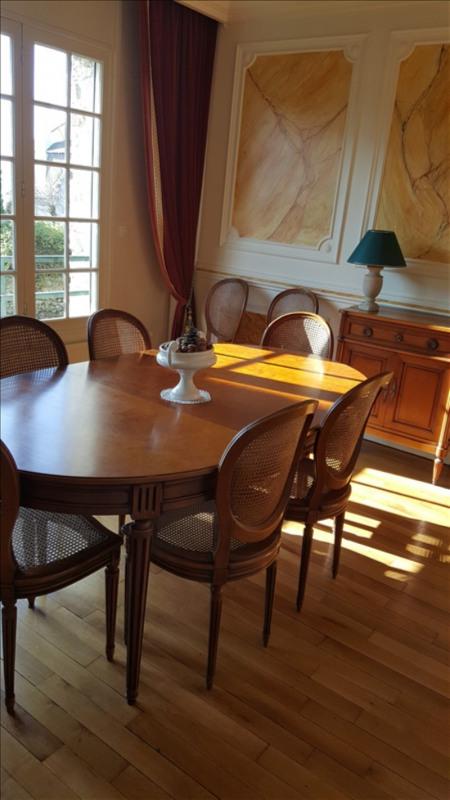 Sale house / villa Blois 366000€ - Picture 2