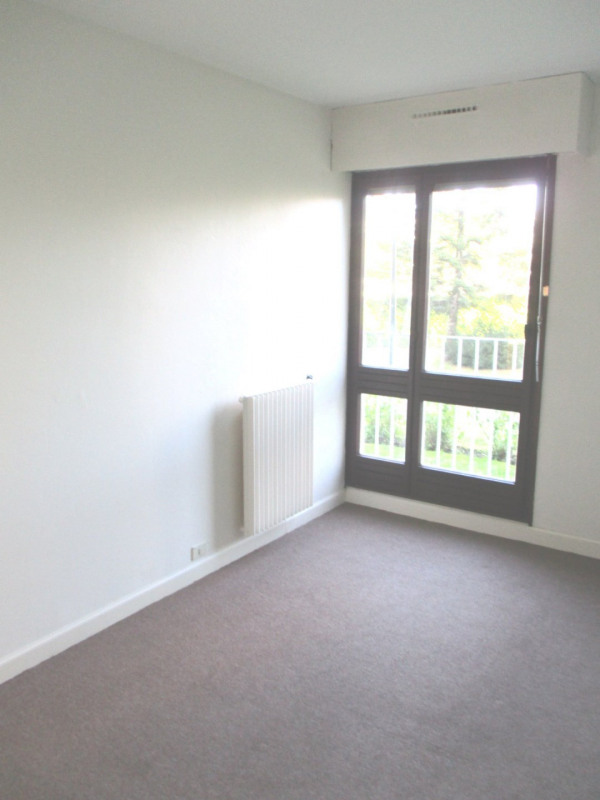 Sale apartment Angoulême 68200€ - Picture 7