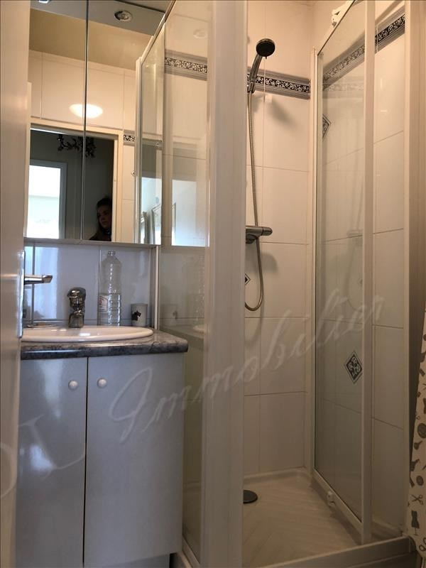 Sale apartment Chantilly 345000€ - Picture 8