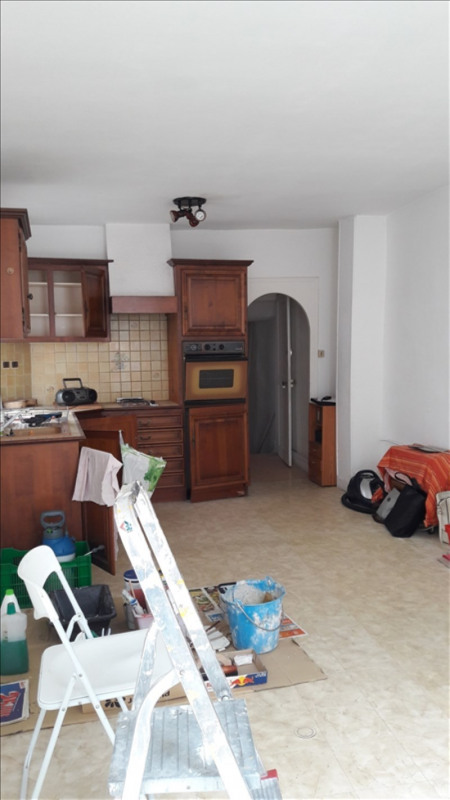 Vente immeuble Vendôme 125 000€ - Photo 2